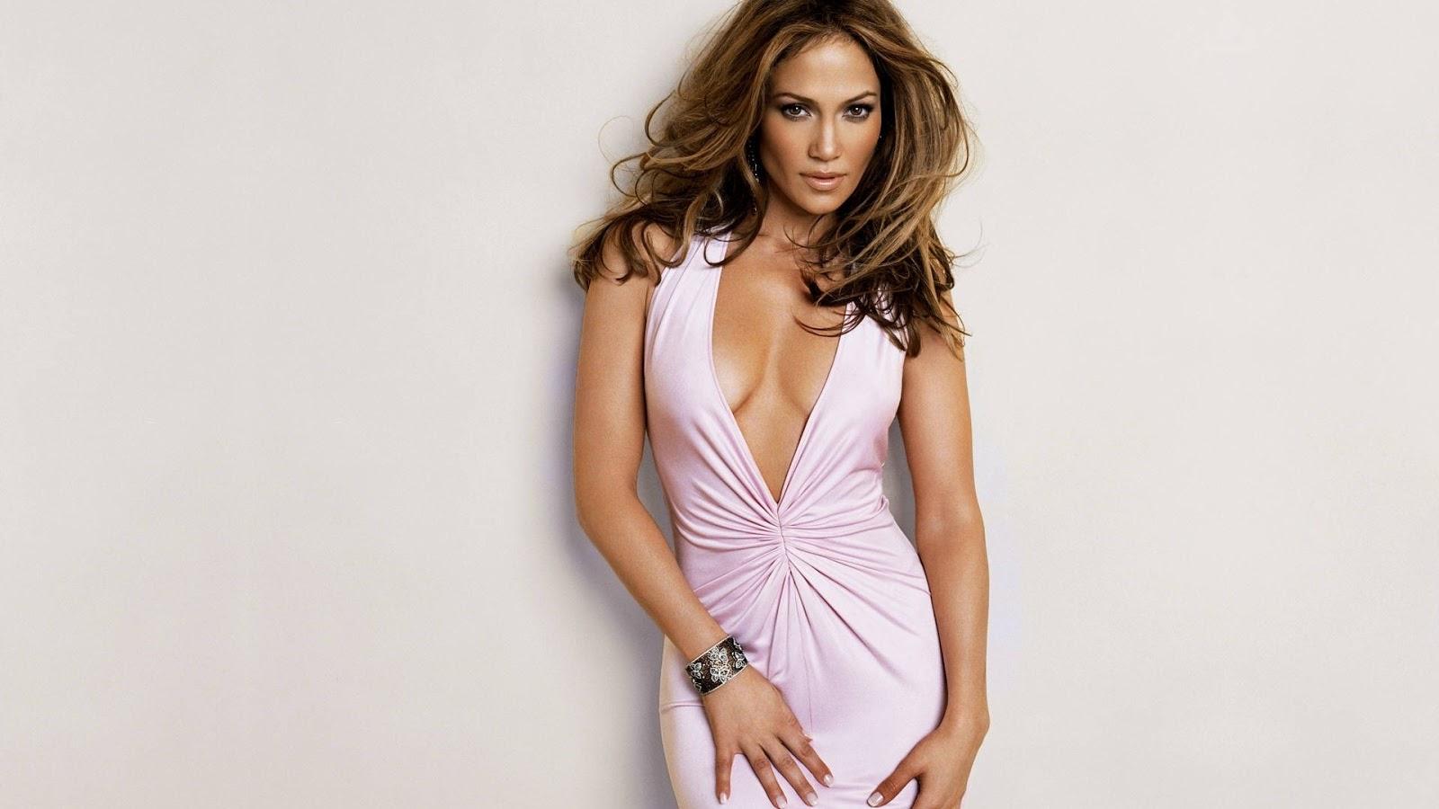 Wikipedia: Jennifer Lopez Hairstyles Jennifer Lopez