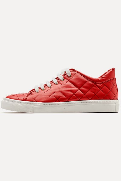 sneakers-elblgodepatricia-shoes-zapatos-calzado-scarpe-calzature