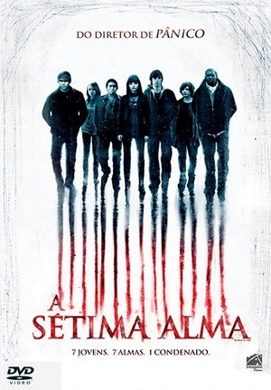 Filme A Sétima Alma 2010 Torrent