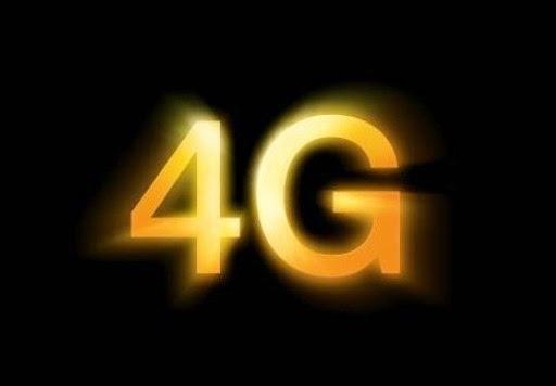 الوكالة الوطنية لتقنين المواصلات تطلق طلب عروض 4G الإثنين المقبل