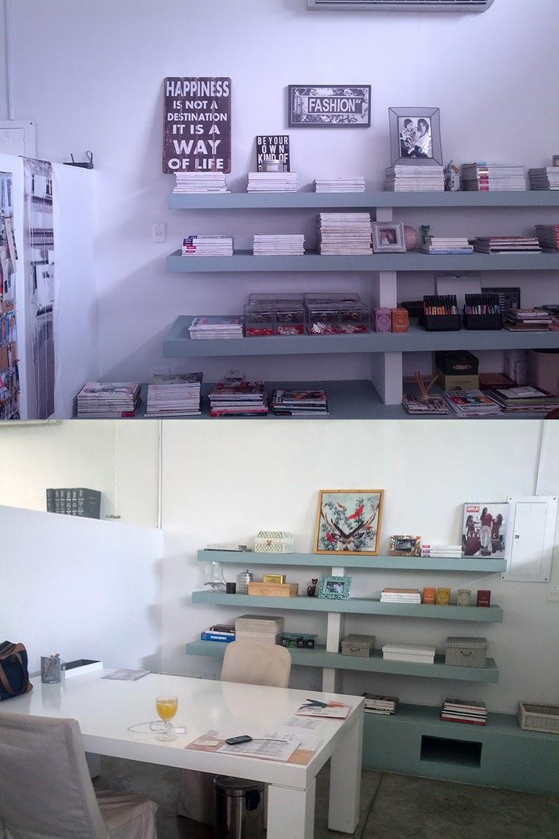 alina van eickelen brunch atelier johanna ortiz, mimosa,colomba moda, trascender limites, diseño colombiano, blog de moda, influencer