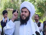 ملا تره خیل، جنگ سالار و ناقض حقوق بشر؛ رهبر اختطاف چیان در کابل