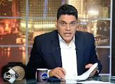برنامج بإختصار مع معتز عبد الفتاح حلقة الجمعه 29-8-2014