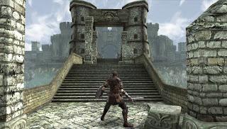 valhalla knights 3 screen 3 Valhalla Knights 3 Screenshots