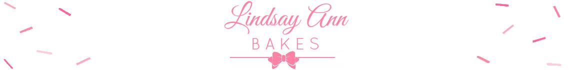Lindsay Ann Bakes