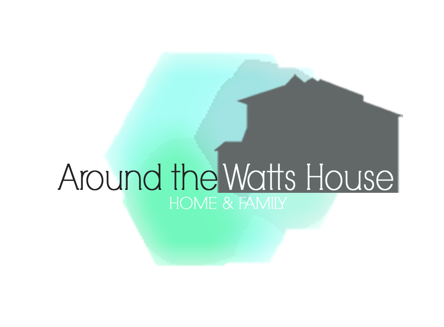 Around the Watts House