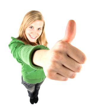 tips, sukses, memuaskan, pelanggan