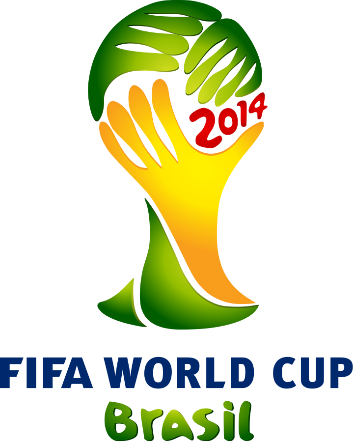 FIFA world cup 2014 live telecast in india
