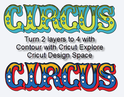 http://www.capadiadesign.com/2014/03/cricut-design-space-use-contour-to.html#.U5NtWCjLP_k
