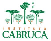 Instituto Cabruca