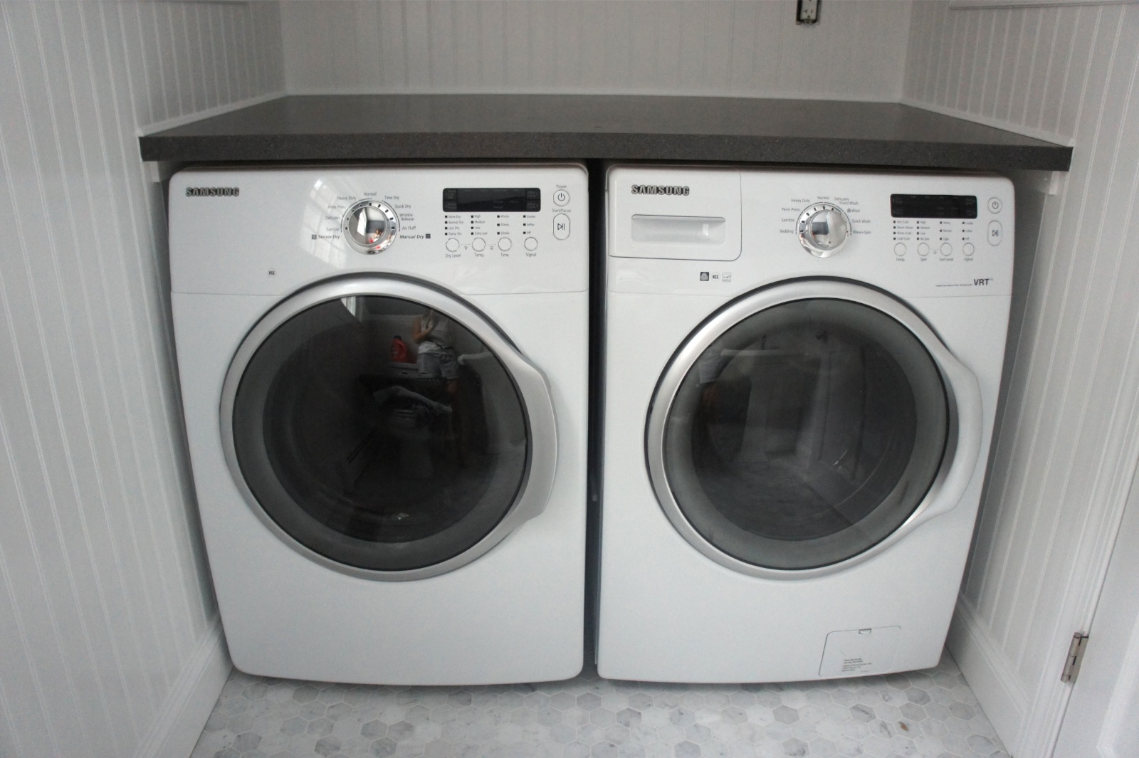 Small Spaces Washer And Dryer | Homes Decoration Tips