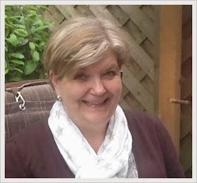 Angela Nowak