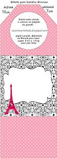 kit festa 15 anos casamento para imprimir grátis menu cardápio marcador de taças convite