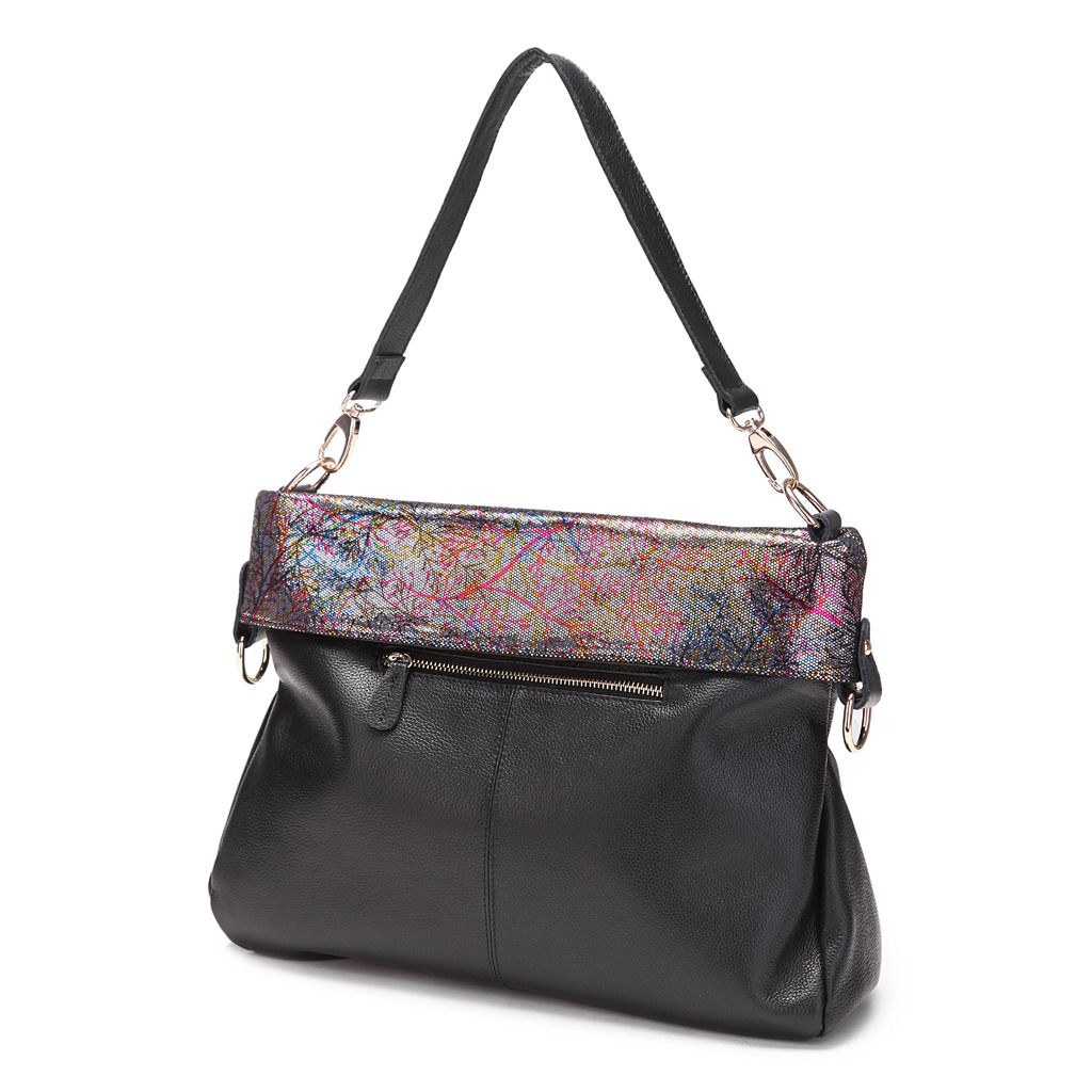 handbags  design your own handbag