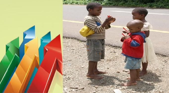 Quelles solutions possibles pour réduire le chômage et la pauvreté ?