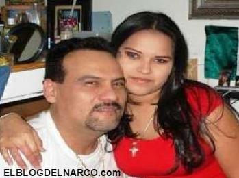 Noticias sobre el narco : MundoNarco.Com