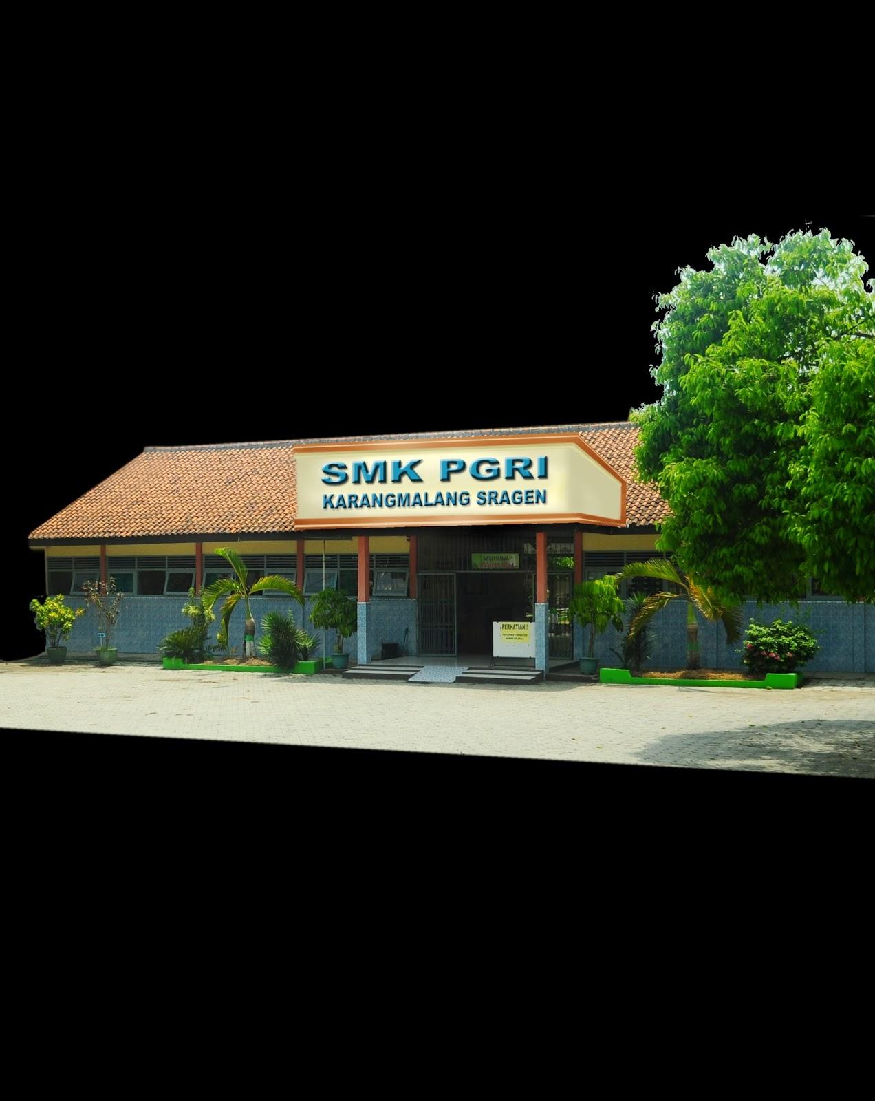 Prestasi Smk Pgri Karangmalang Sragen 2013 Teknologi Dan Informasi