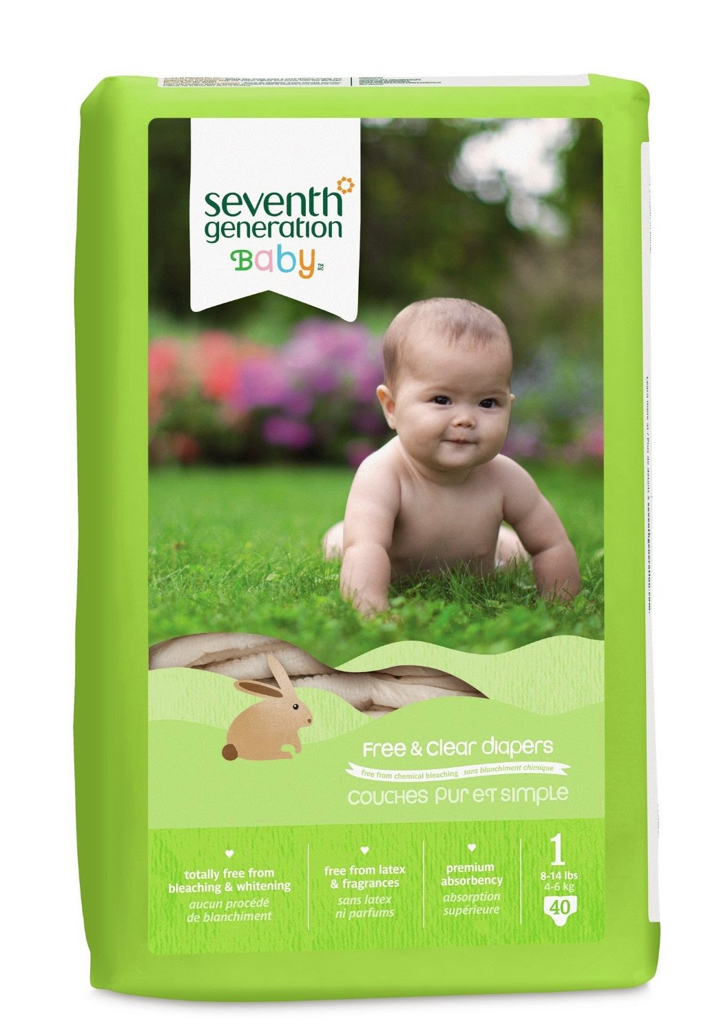 https://www.amazon.com/Seventh-Generation-Clear-Diapers-Count/dp/B008CO5ZD8/ref=as_li_ss_til?tag=soutsubusavi-20&linkCode=w01&creativeASIN=B008CO5ZD8