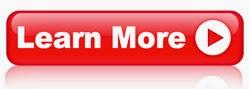 http://www.contohsop.com/2013/10/paket-kumpulan-contoh-sop-perusahaan-rp.html