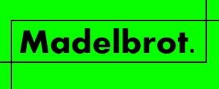 """Recenzja książki """"Zachowanie rynków"""" Benoit Mandelbrota"""