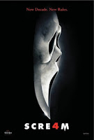 download film scream 4 gratis