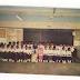 Pengalaman Check Result UPSR Tahun 2003