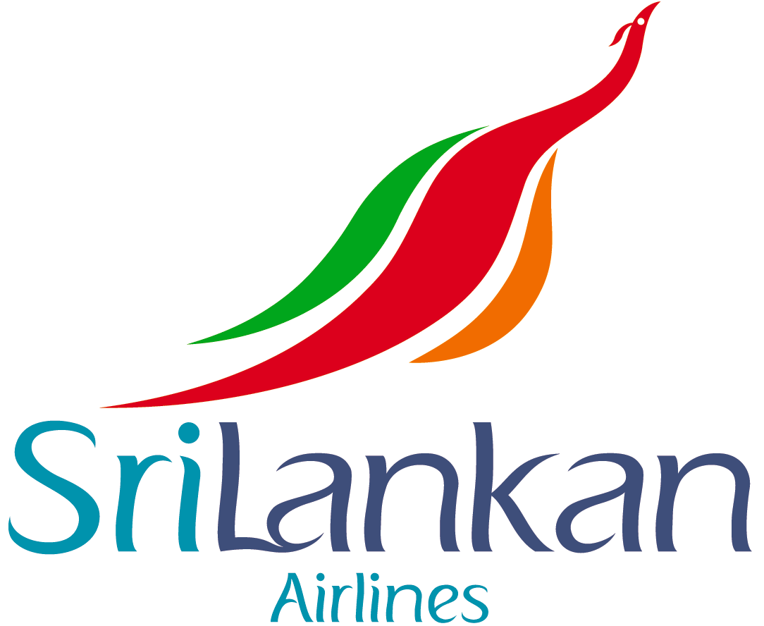 SriLankan Airlines Logo | Free Indian Logos
