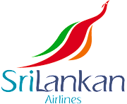 SriLankan Airlines Logo. Labels: Airlines Logo (srilankan airlines logo)