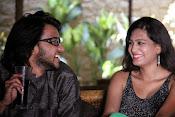 Telugu Movie Inka Emi Anukoledu Photos-thumbnail-16