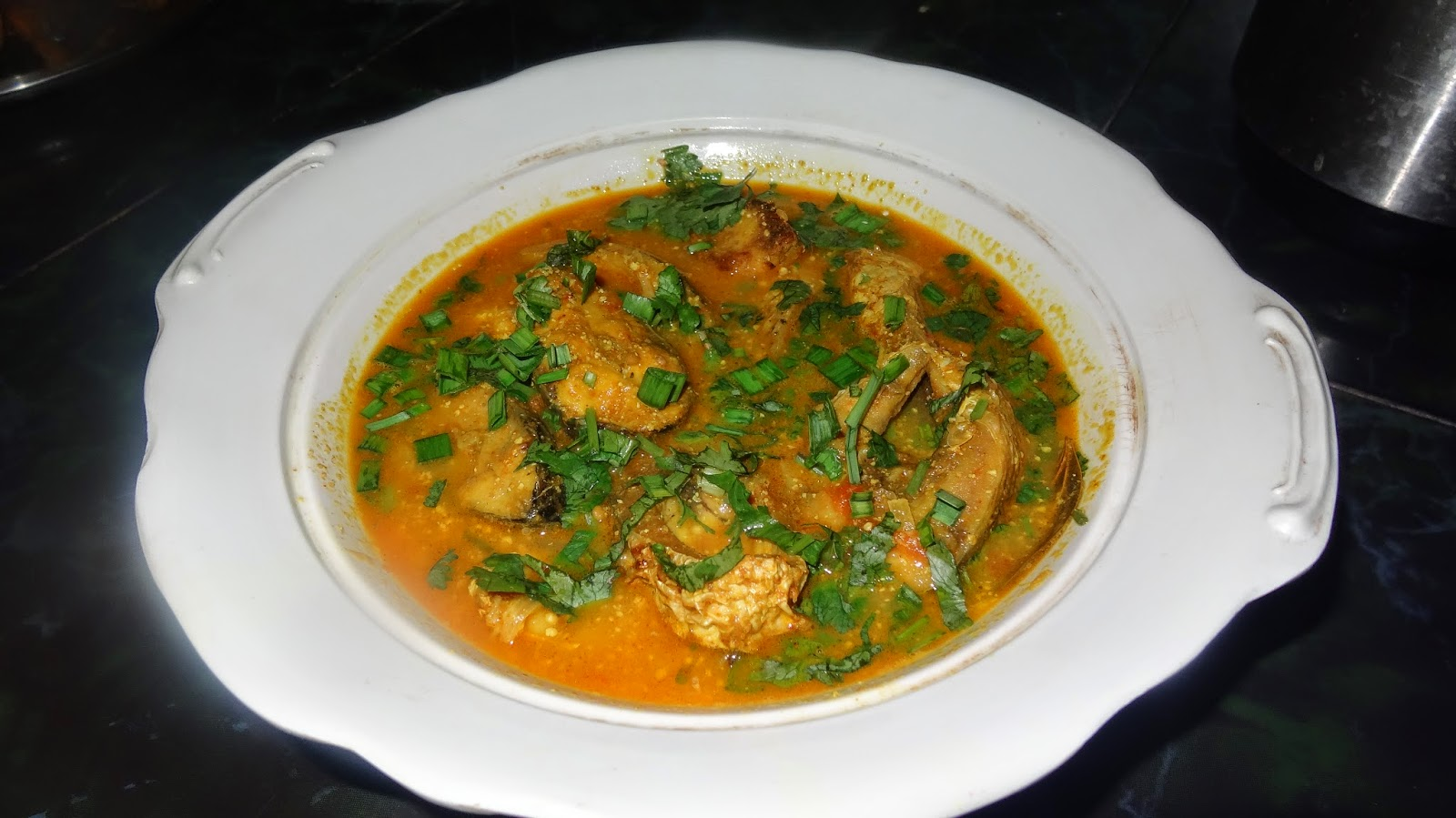 Nepali food blog forumfinder Choice Image