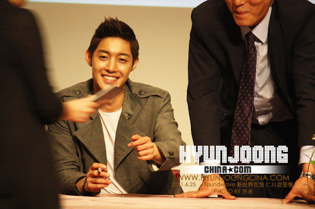 BD-FS-June25-HJL-HJchina-06.jpg (800×533)