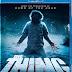 [MINI-HD] The Thing (2011) แหวกมฤตยู อสูรใต้โลก [One2up] [Audio Th+En] [SubTh+En]