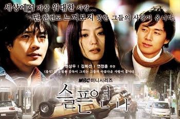 Phim Bản Tình Ca Buồn 2005