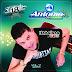 Antonio O Clone - Volume 11 - 2015 - Lançamento