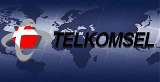 Sejarah Perkembangan Telkomsel Indonesia