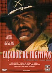 Baixar Filme Caçador de Fugitivos (Dublado) Online Gratis