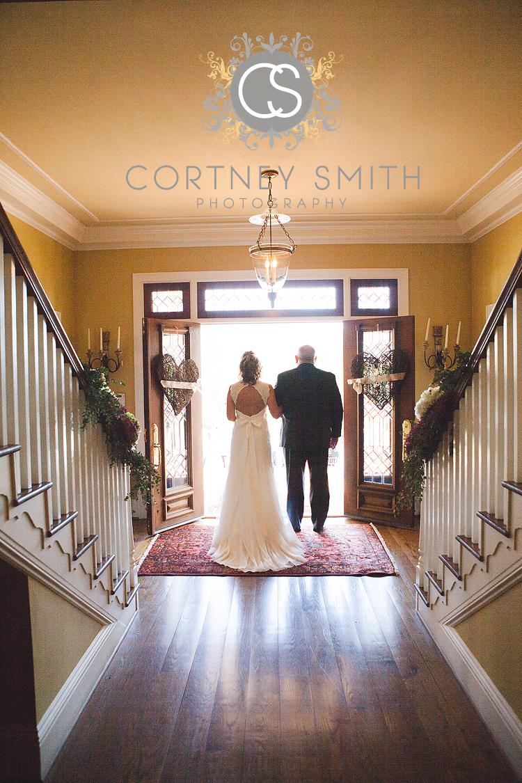 Cortney smith photography blog anna and tim huntsville for Wedding dresses huntsville al