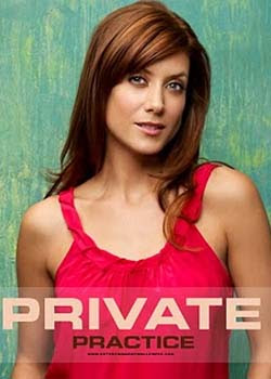 49086744011670221829 Baixar   Private Practice S05E13 5x13 AVI + RMVB Legendado   The Time Has Come