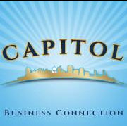 Capitol Business Connection