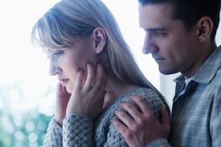 5 Hal Yang Bikin Cewe Minta Putus Selain Karena Diselingkuhi