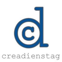 http://www.creadienstag.de/