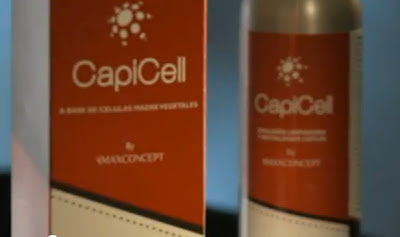 Capicell