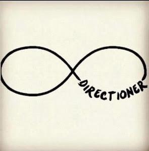 Forever Directioner