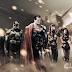 Aquaman, Flash e Ciborgue são oficialmente apresentados em vídeo da Liga da Justiça