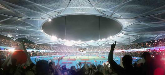 japan-national-stadium-competition-jacks