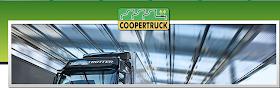 """""""COOPERTRUCK"""""""