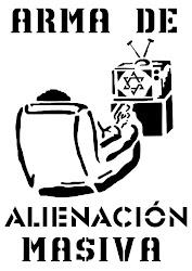 APAGA LA TELEVISIÓN, ENCIENDE TU MENTE.