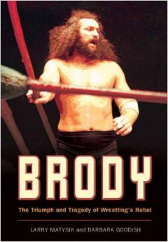 brodybook