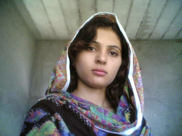 Beautiful Desi Local Villages Girls Photos