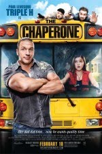Watch The Chaperone 2011 Megavideo Movie Online